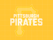 2015 Pittsburgh Pirates Campaign