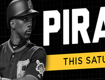 2016 Pittsburgh Pirates Campaign